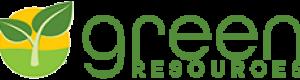 New_logo_image