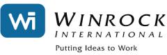 winrock 1