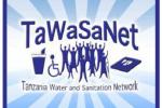 Tawasanet Tanzania